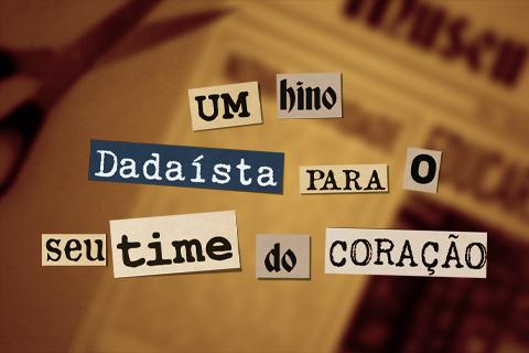 Hino_Dadaísta